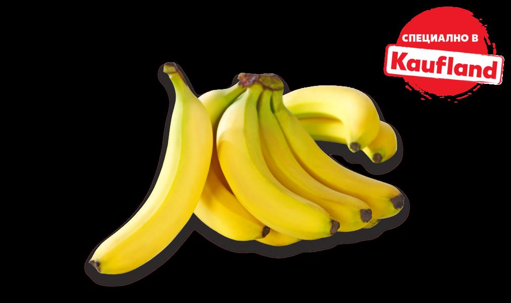 Банани Don Antonio