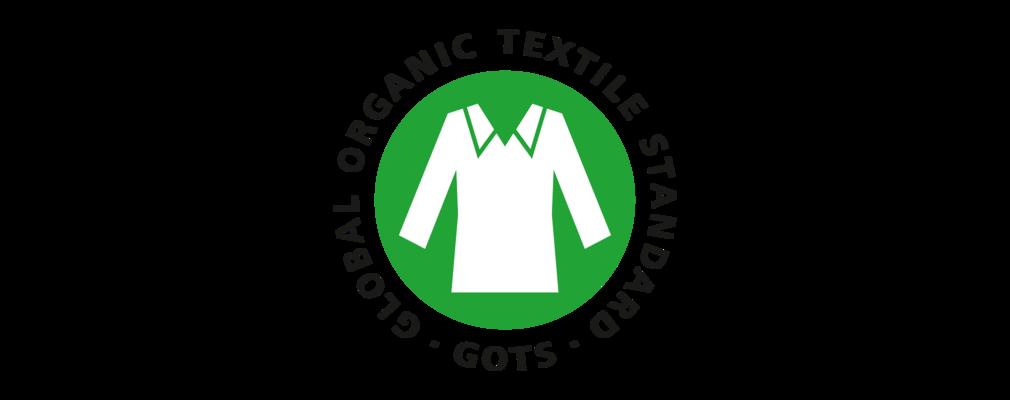 Глобален стандарт за органичен текстил