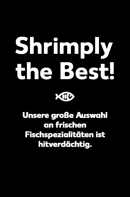 Angebote: Fisch