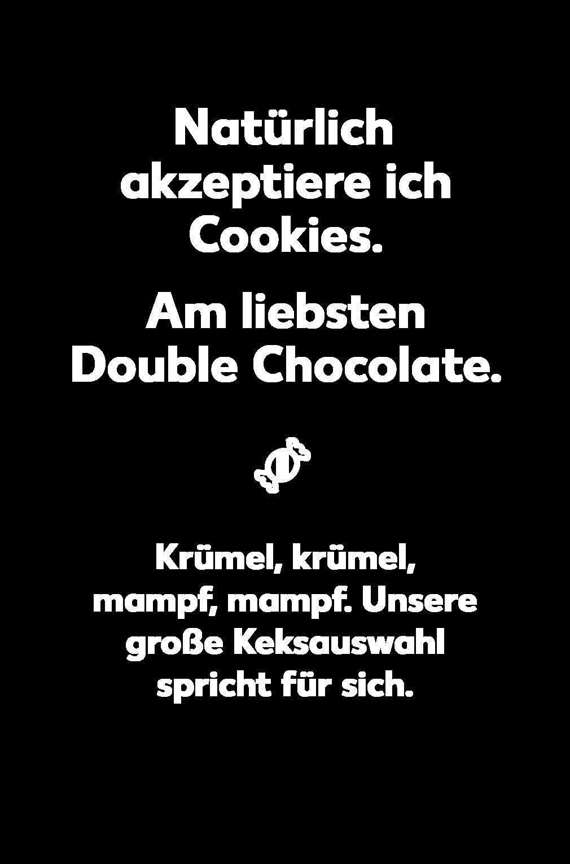 Angebote: Süßwaren