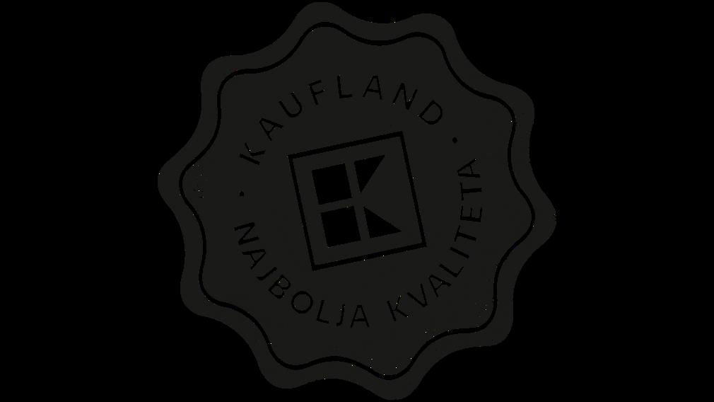 Kaufland - najbolja kvaliteta