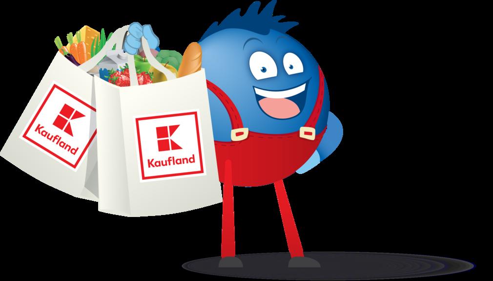 https://media.kaufland.com/images/PPIM/AP_Alphacontent/AP_Alphacontent_150/pol/04/10/Asset_2310410.png