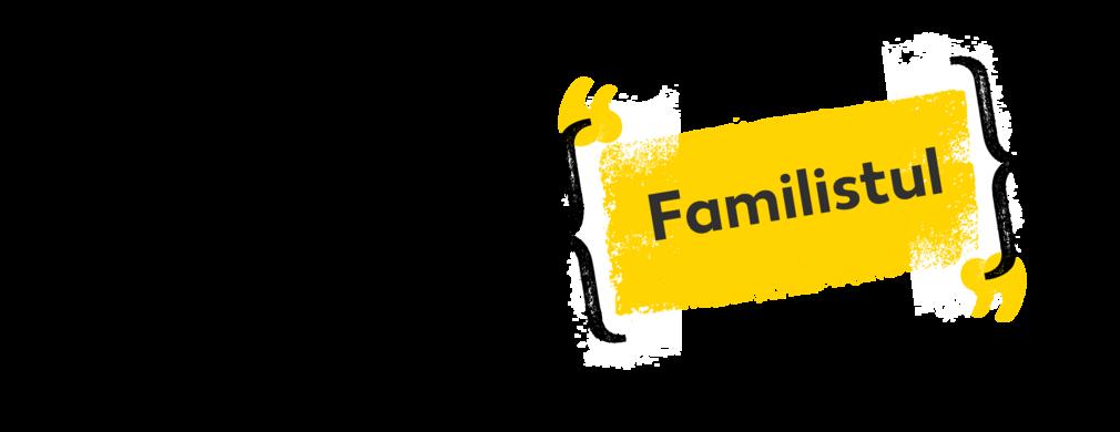 Familistul