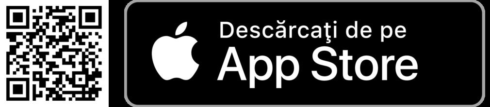 Descărcați de pe App Store