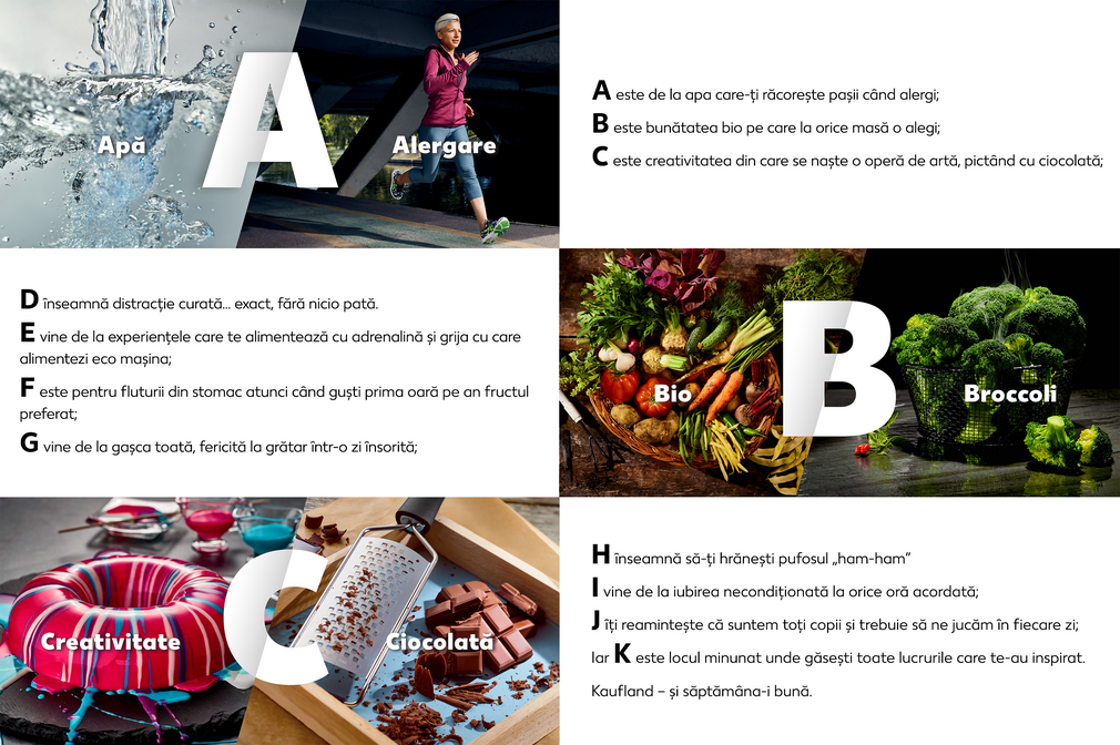 Manifesto ABC