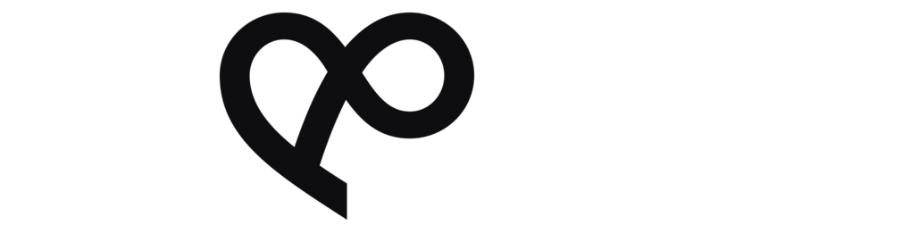 Logo Liv&Bo