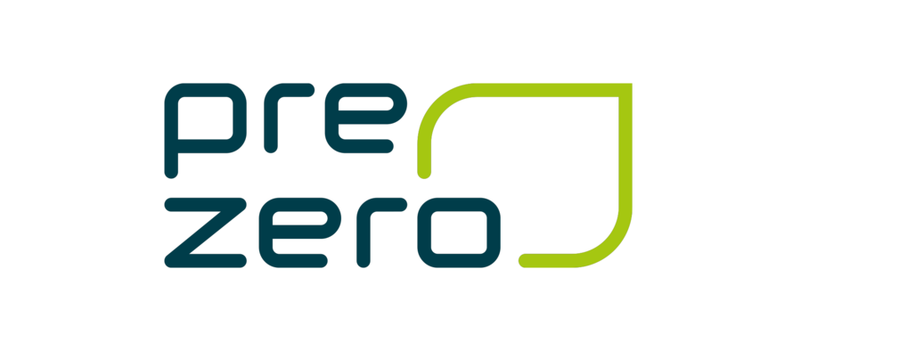 PreZero Logo