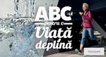 ABC-ul pentru o viață deplină