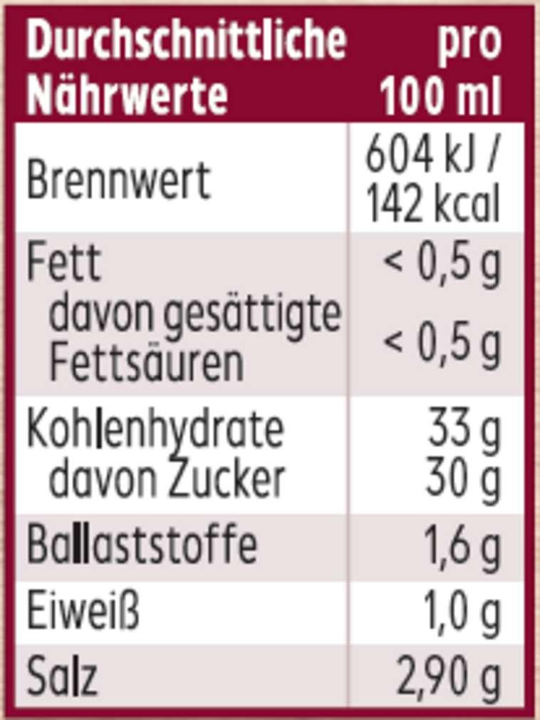 Abbildung des Sortimentsartikels K-Bio Let´s BBQ Sauce 250ml