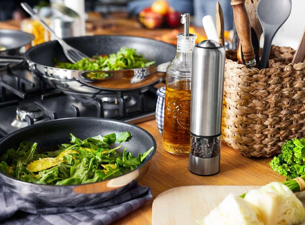Изображение на Spice & Soul® кухненски аксесоари