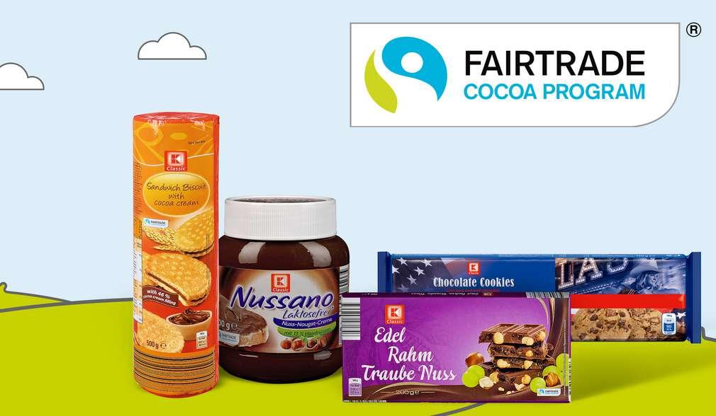Шоколади и шоколадови продукти
