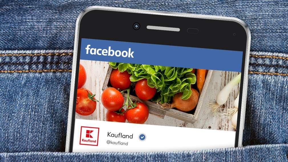 Sledujte nás na Facebooku