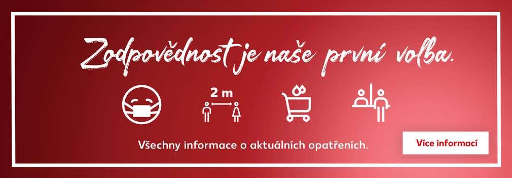 kaufland online adventskalender