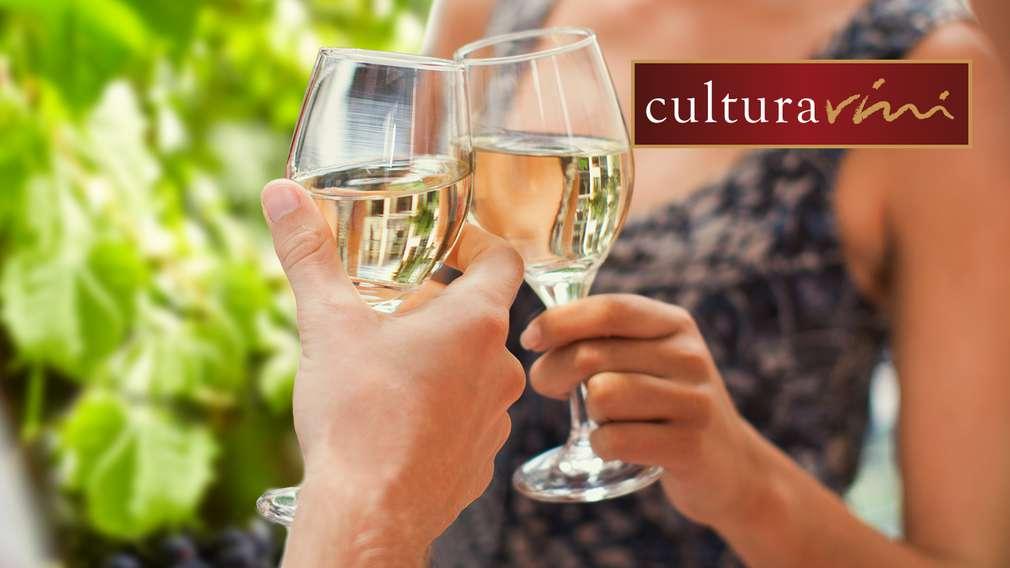 Dopřejte si smyslný zážitek s víny z celého světa v Kauflandu