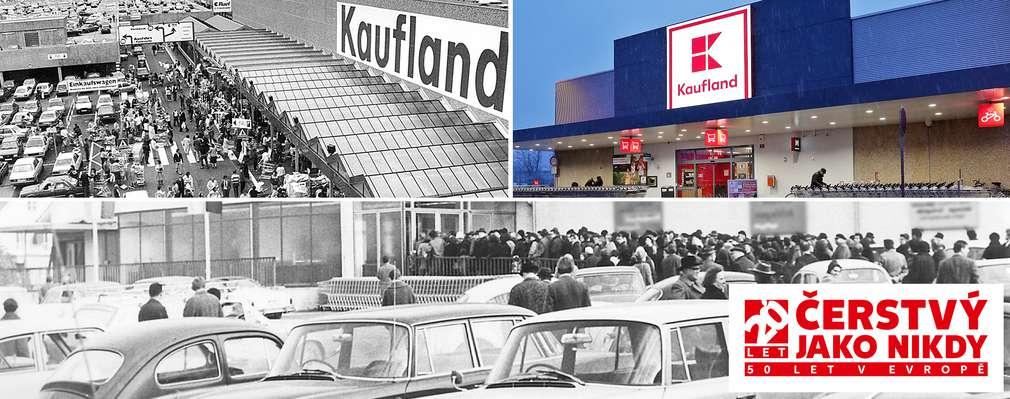 https://media.kaufland.com/images/PPIM/AP_Content_150/cze/75/79/Asset_1907579.jpg