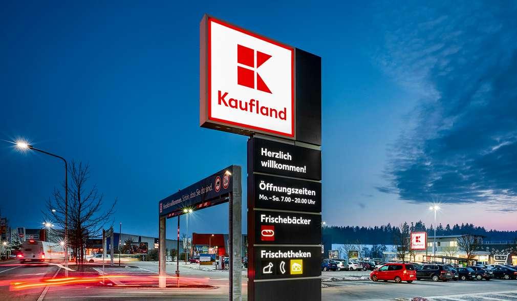 https://media.kaufland.com/images/PPIM/AP_Content_150/deu/11/24/Asset_1791124.jpg
