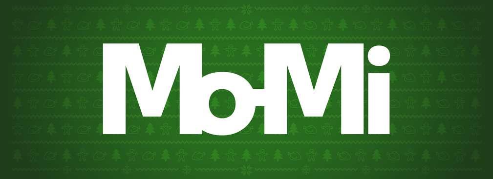 Mo-Mi