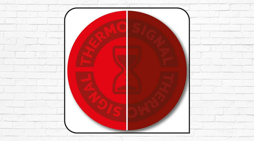 THERMO-SIGNAL™