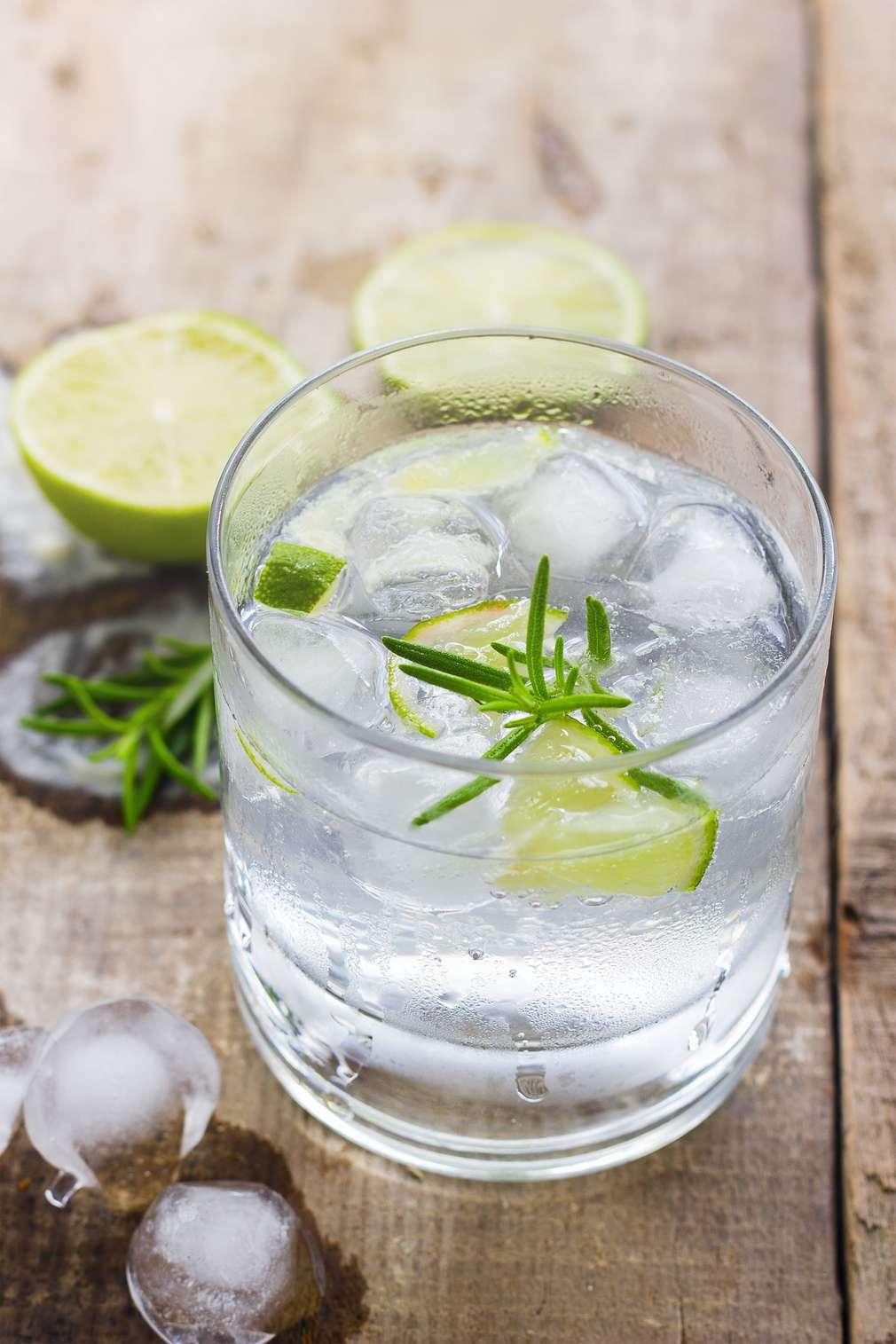 Außergewöhnliche Getränke – damit wird die Party zum Kracher
