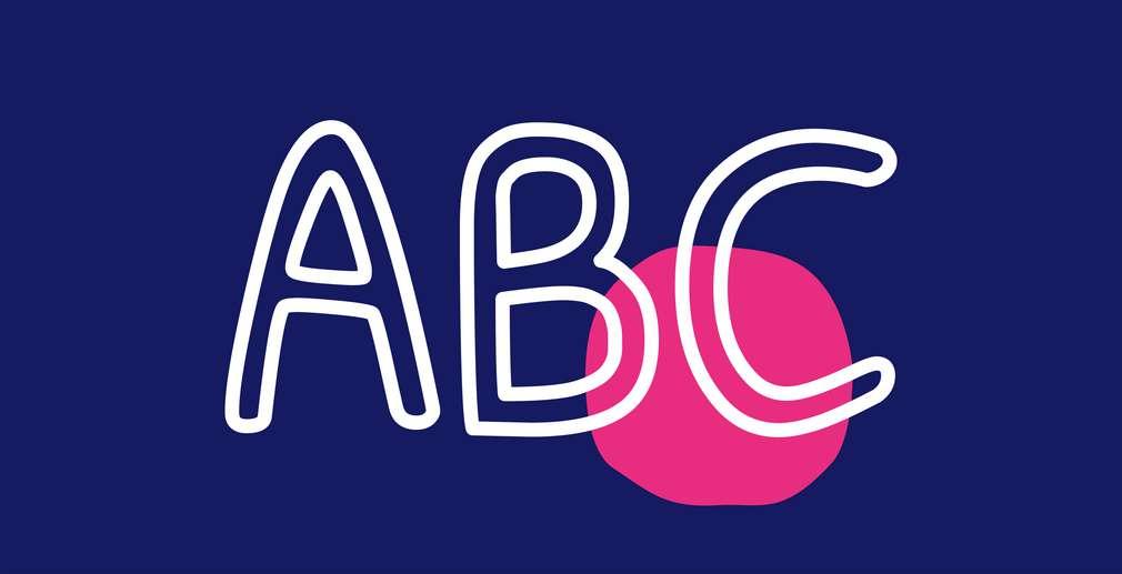 Illustration ABC