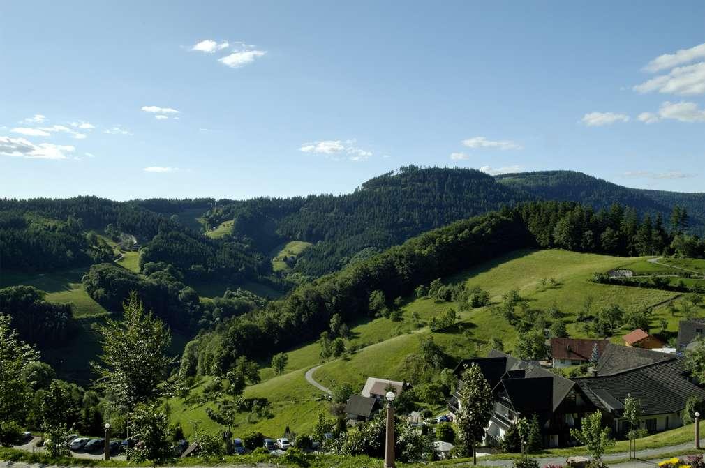 So schmeckt Deutschland: Baden