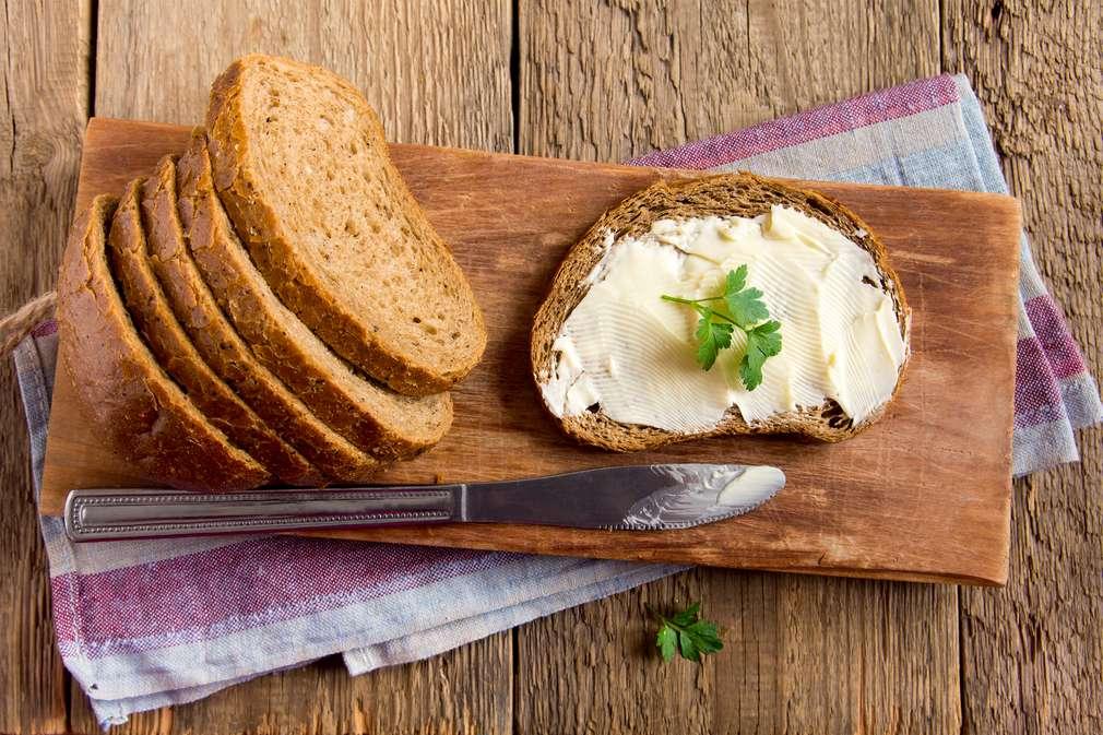 Butter oder Margarine: Welche Vorteile überzeugen mehr?