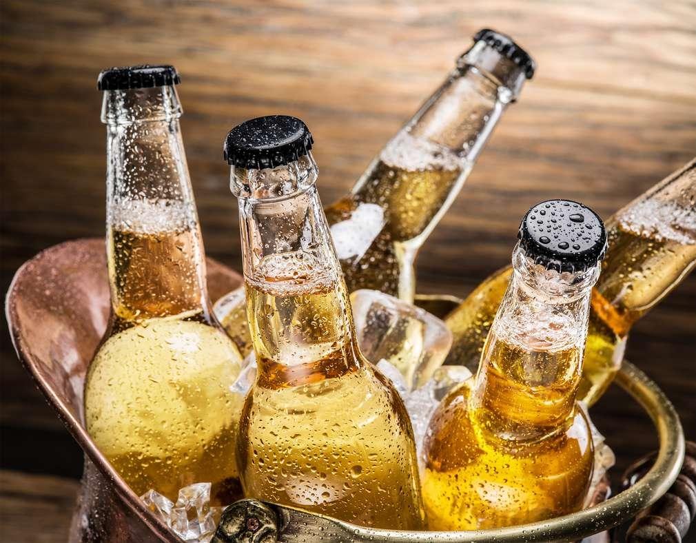 Das Geheimnis von Craft Beer