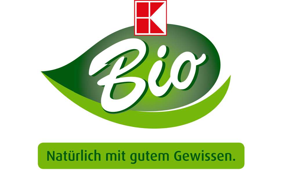 K-Bio Logo