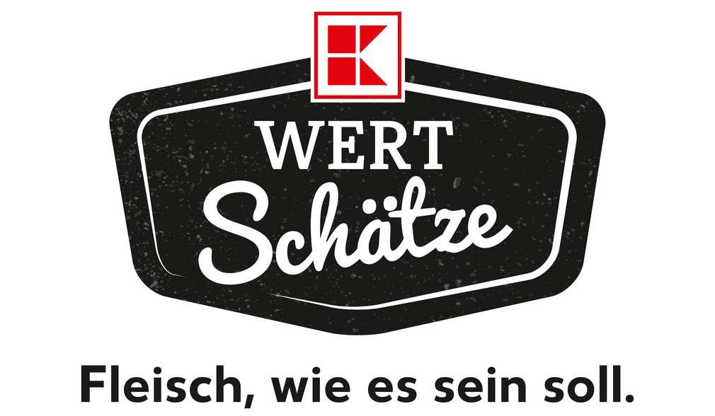 Logo Wertschätze