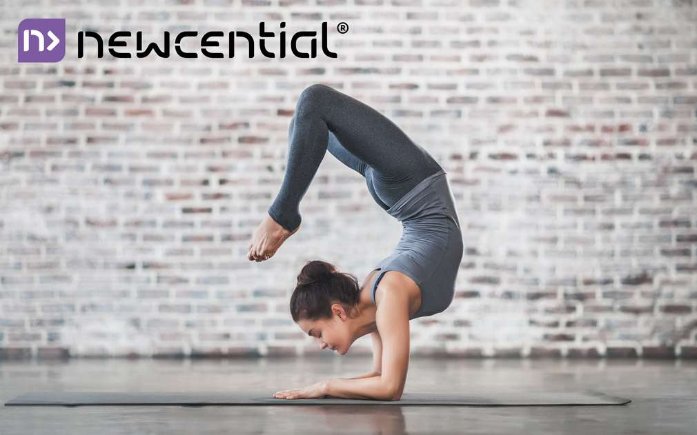 Yoga-Bekleidung