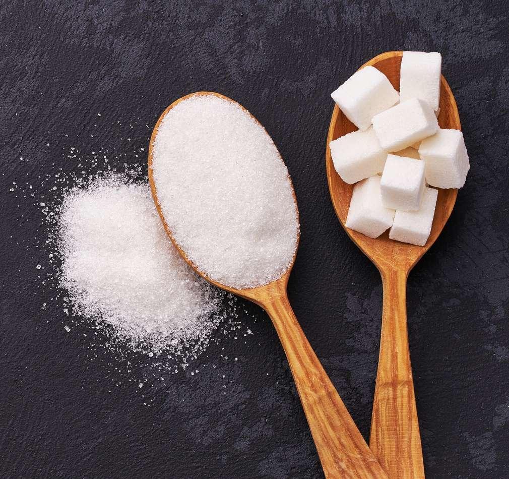 Redukcia soli, cukru a tuku