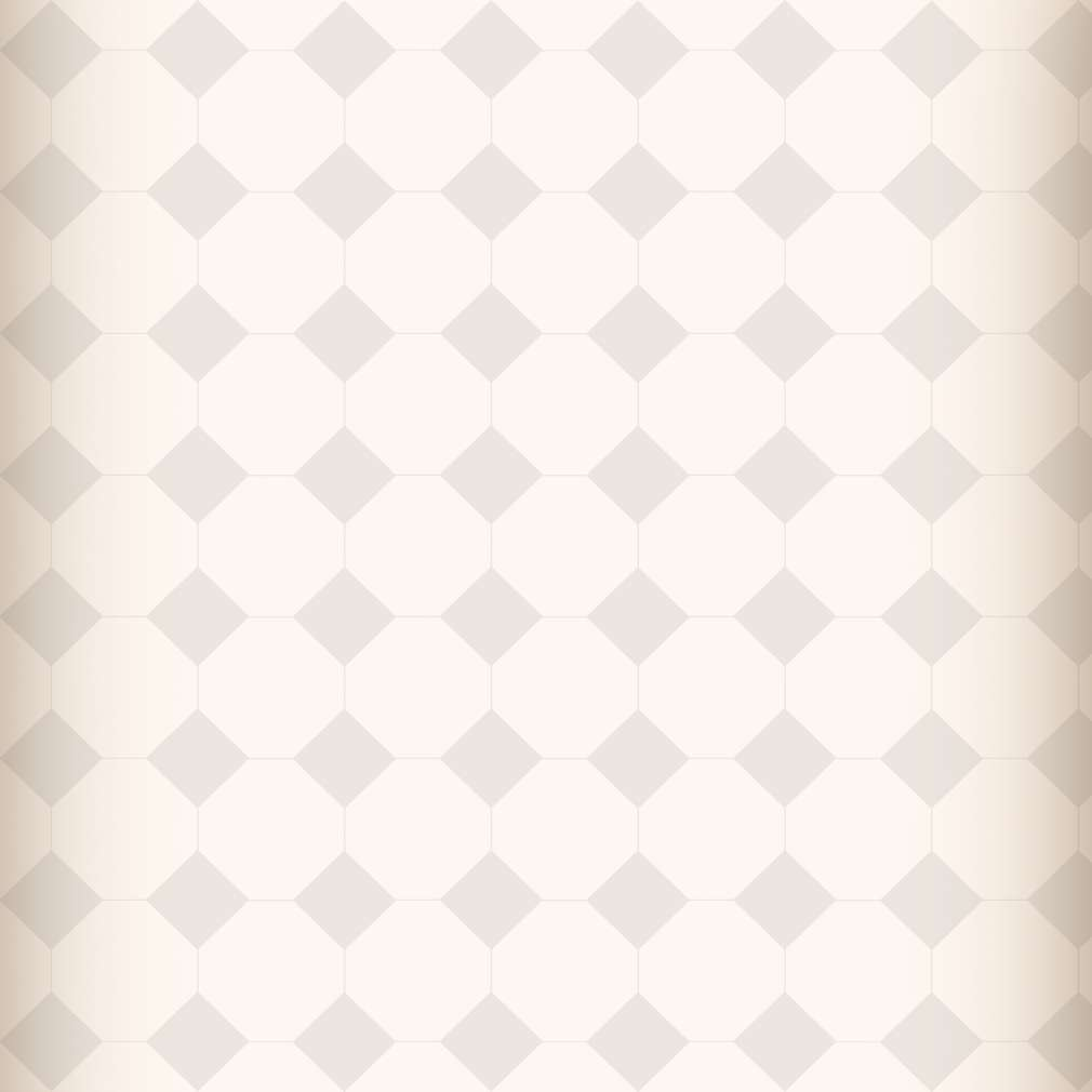 Hintergrundbild: Kacheloptik