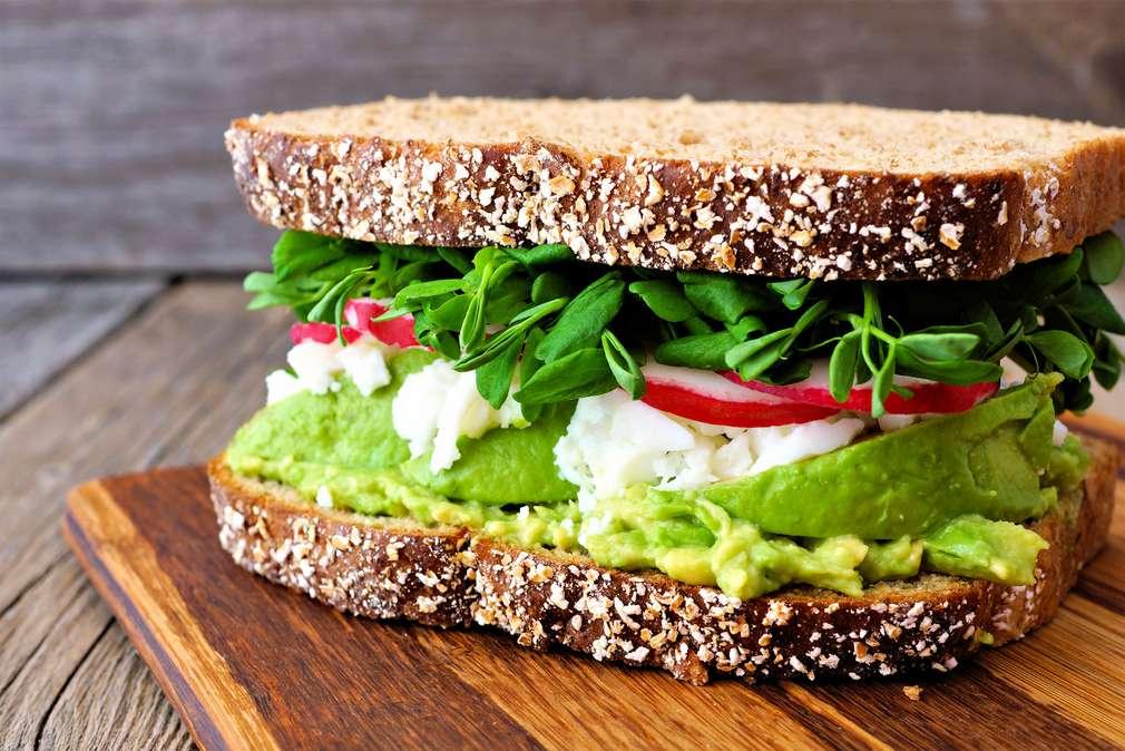Glyx-Diät: Schlank essen mit Blick auf den glykämischen Index