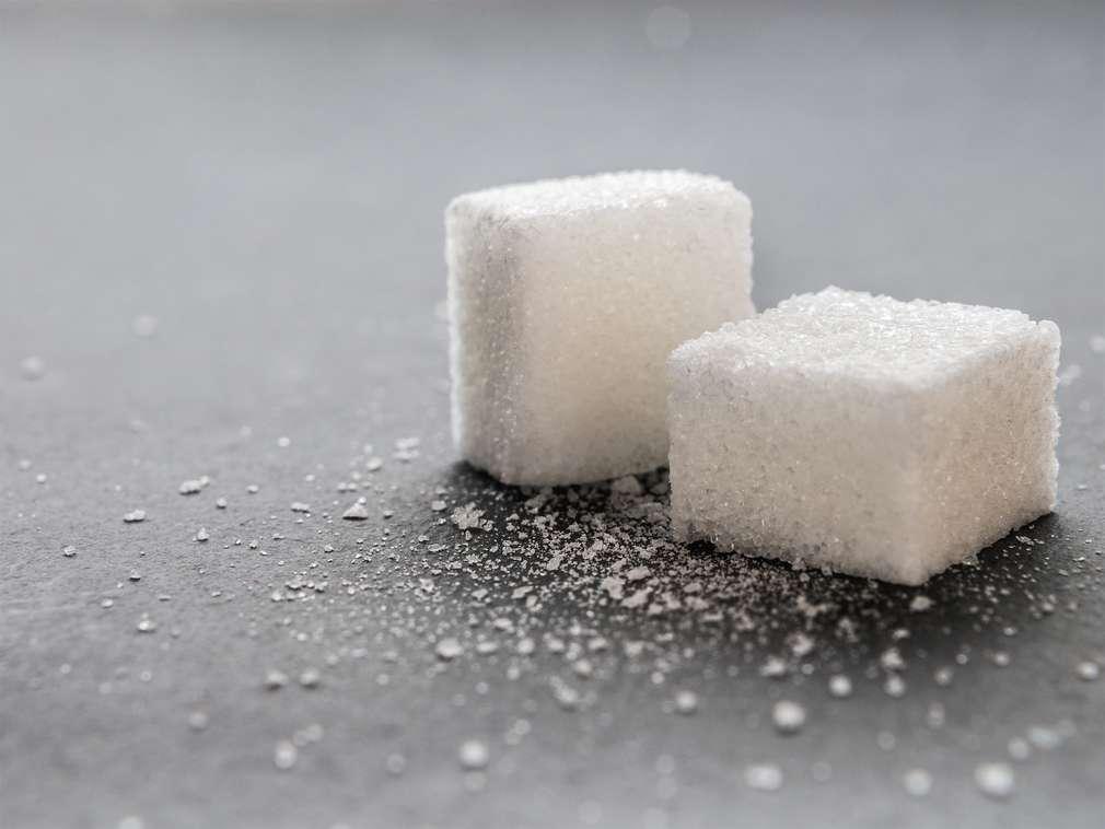 Forscher entdecken Zucker-Alternativen