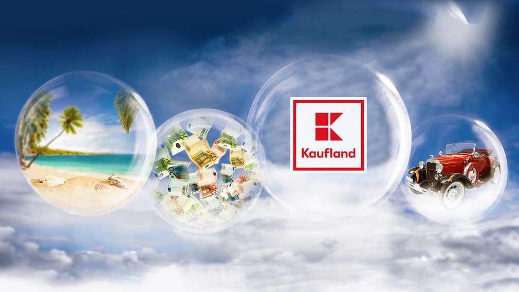 Auto Kühlschrank Kaufland : Aktuelle gewinnspiele u2013 jetzt tolle preise gewinnen kaufland