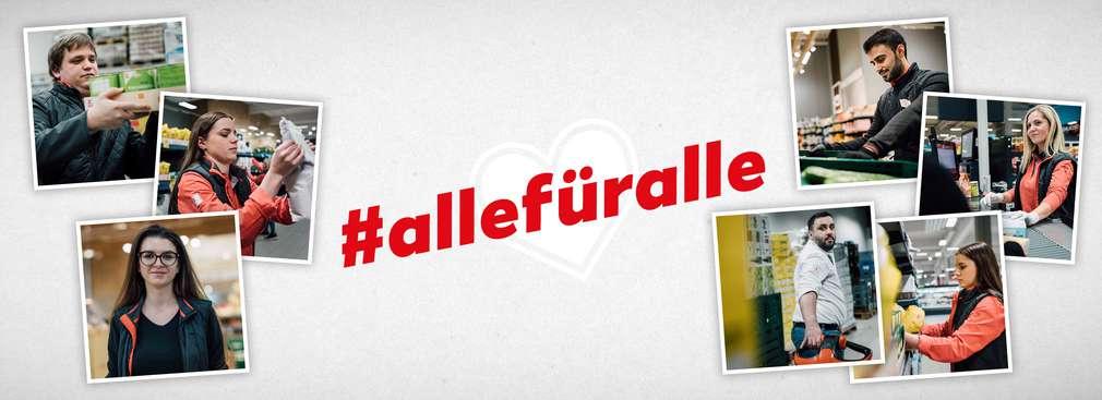 #allefüralle