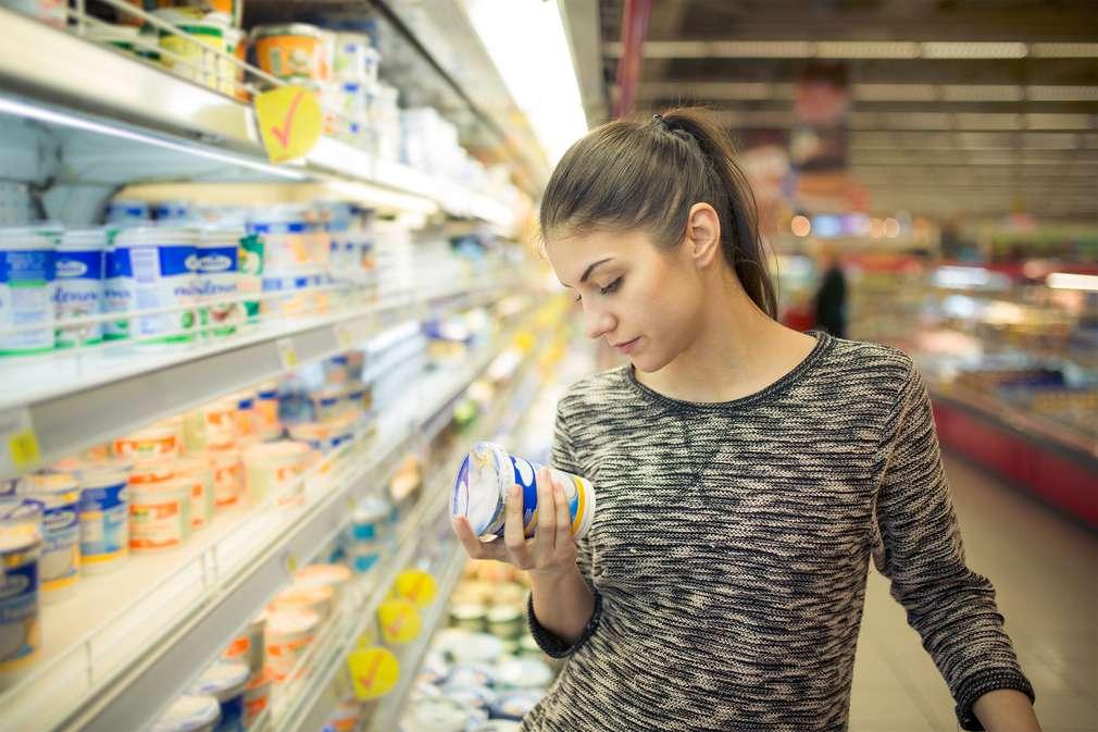 Lebensmittelallergie: Diese Symptome sind Warnzeichen