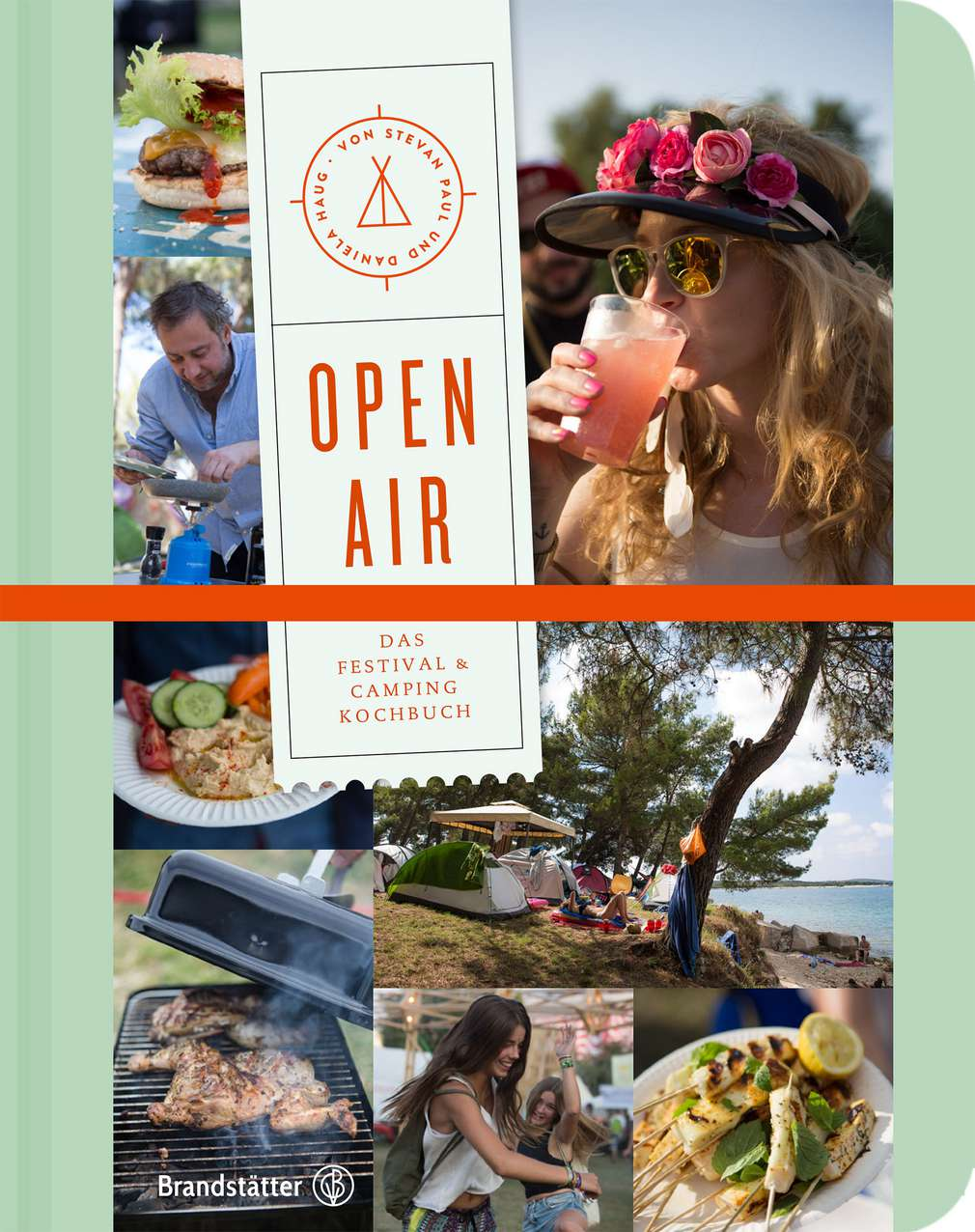 Open_Air-download
