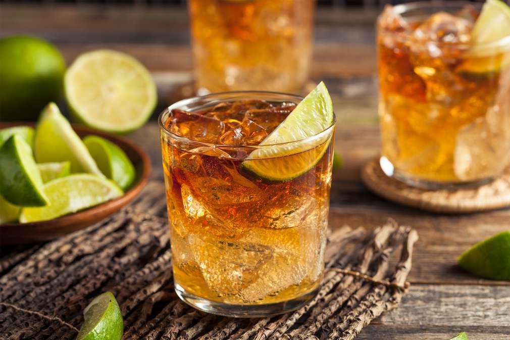 Mai Tai – Ein Rum-Cocktail geht um die Welt