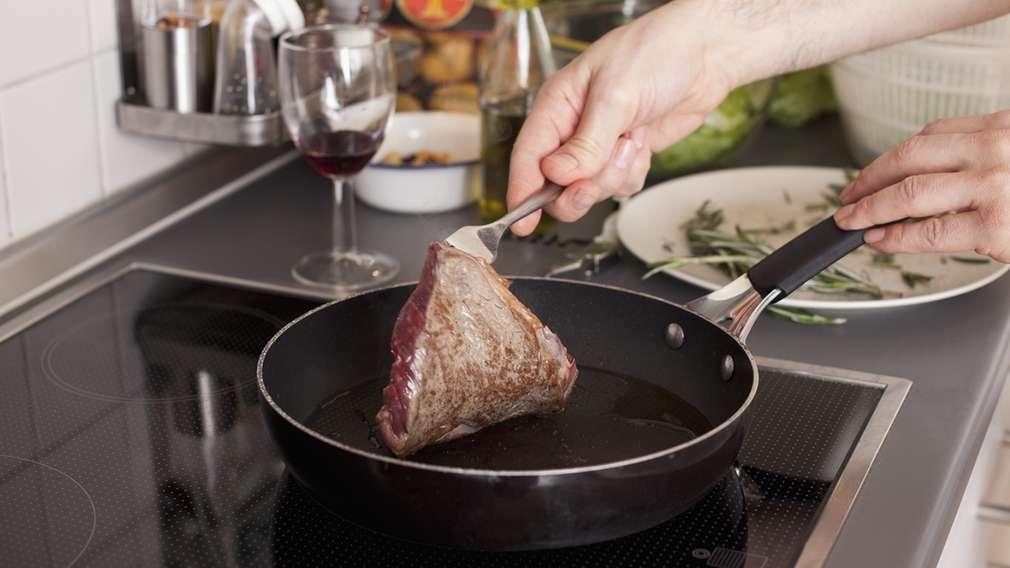 Food, Fakten, Fachwissen: Alles über Fleisch