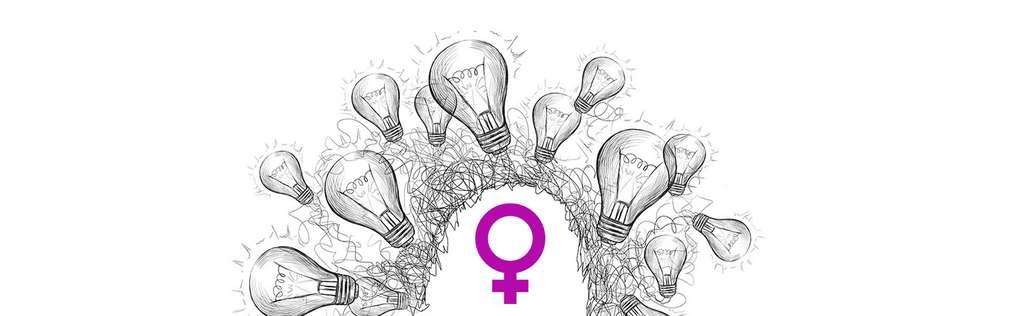 Frauen, die die Kochwelt revolutionierten