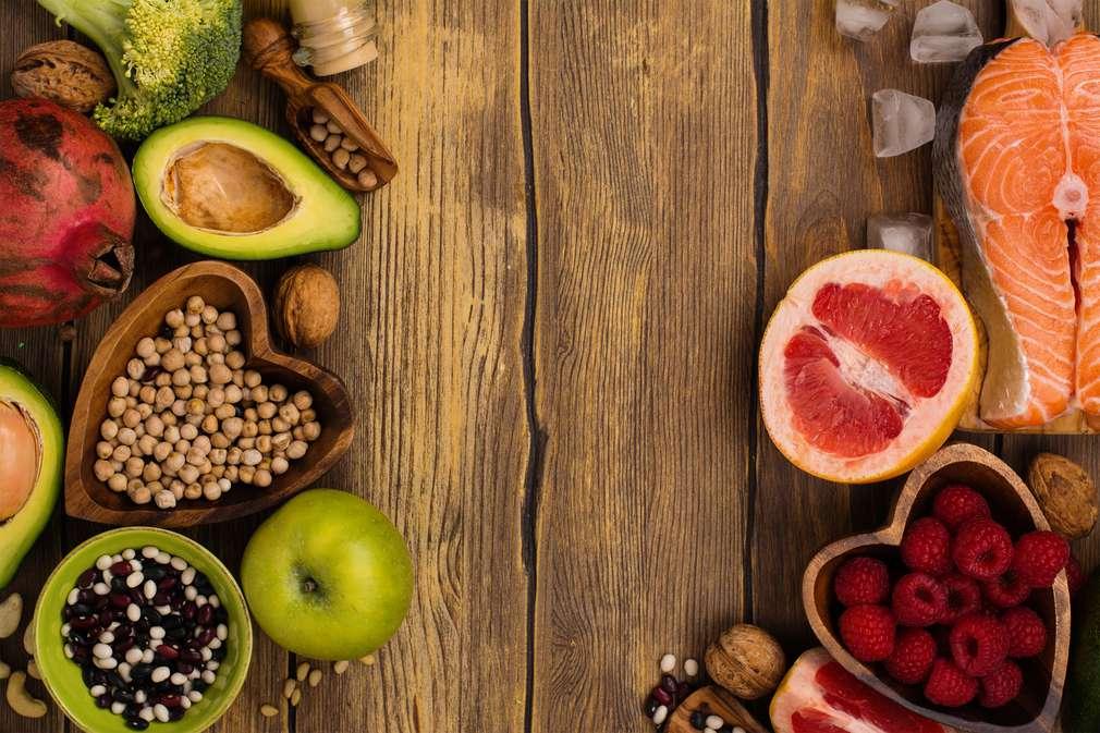 Steinzeiternährung: Darum geht's bei Paleo