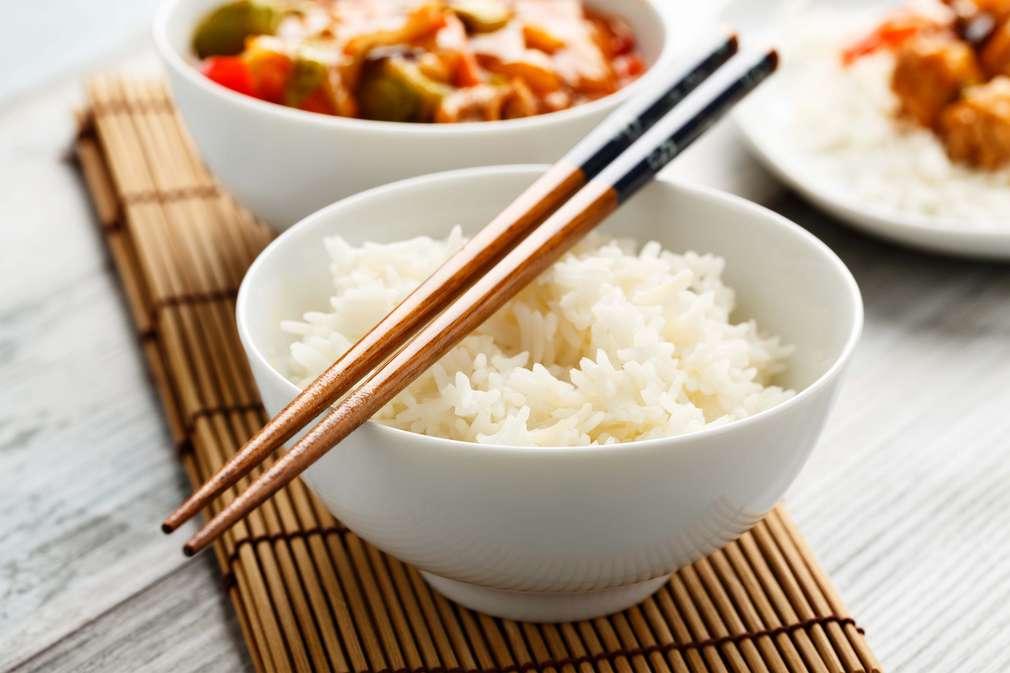 Asiatisch Kochen – das sind die wichtigsten Zutaten