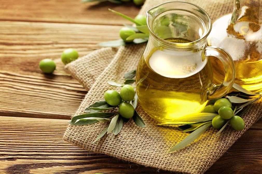 Olivenöl: Die Unterschiede in Herstellung und Qualität