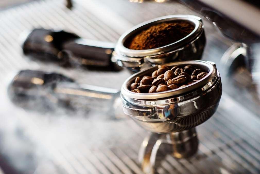 Die Kaffee-Geschichte: Woher er kommt, was er kann