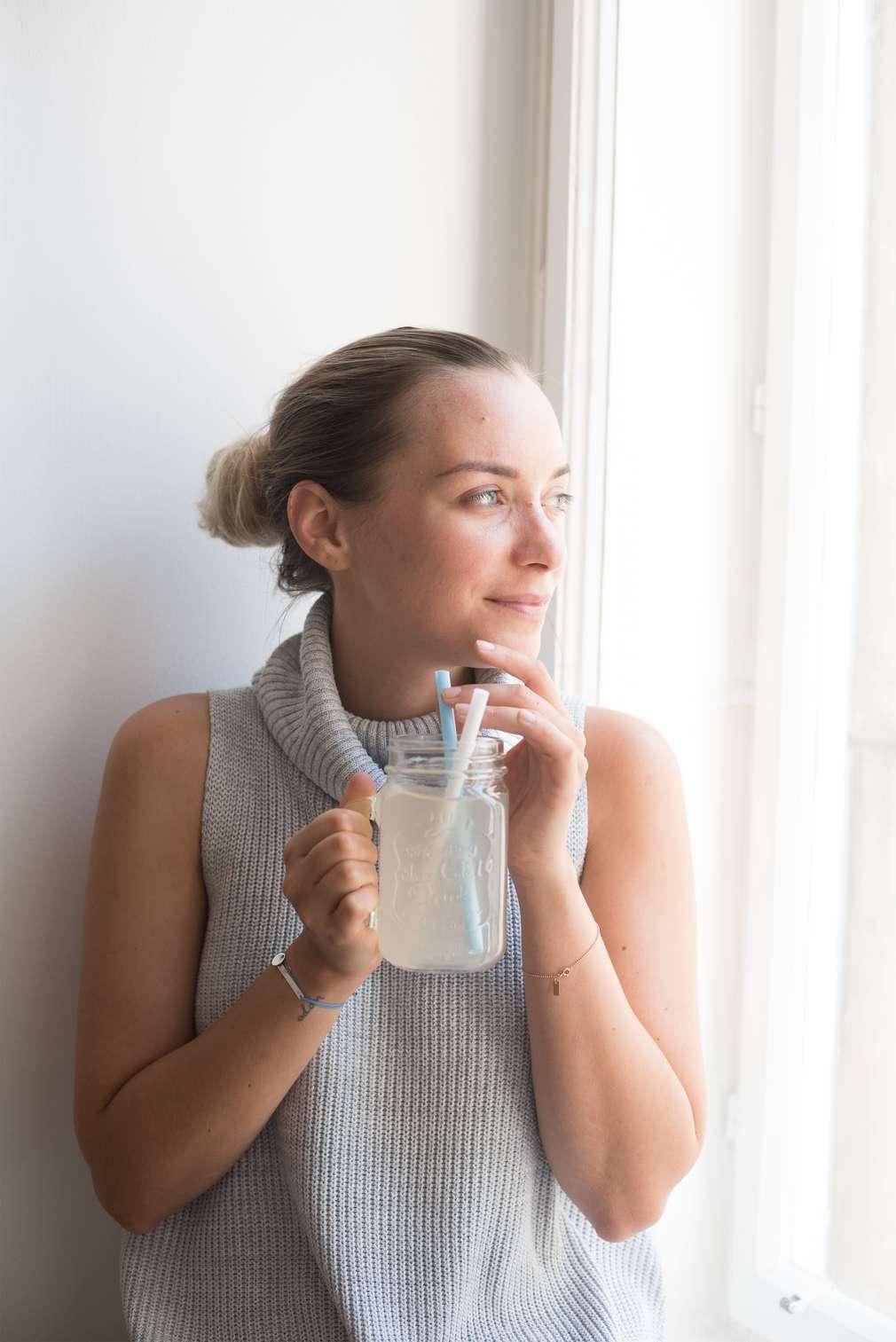 Frisch gebloggt: Eure Fragen zu Clean Eating – Our Clean Journey antwortet!