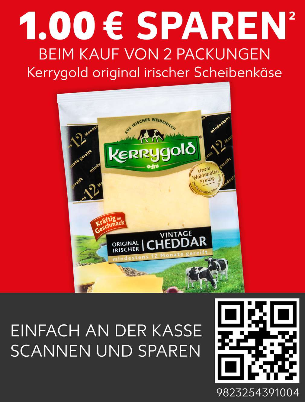 Coupon Kerrygold