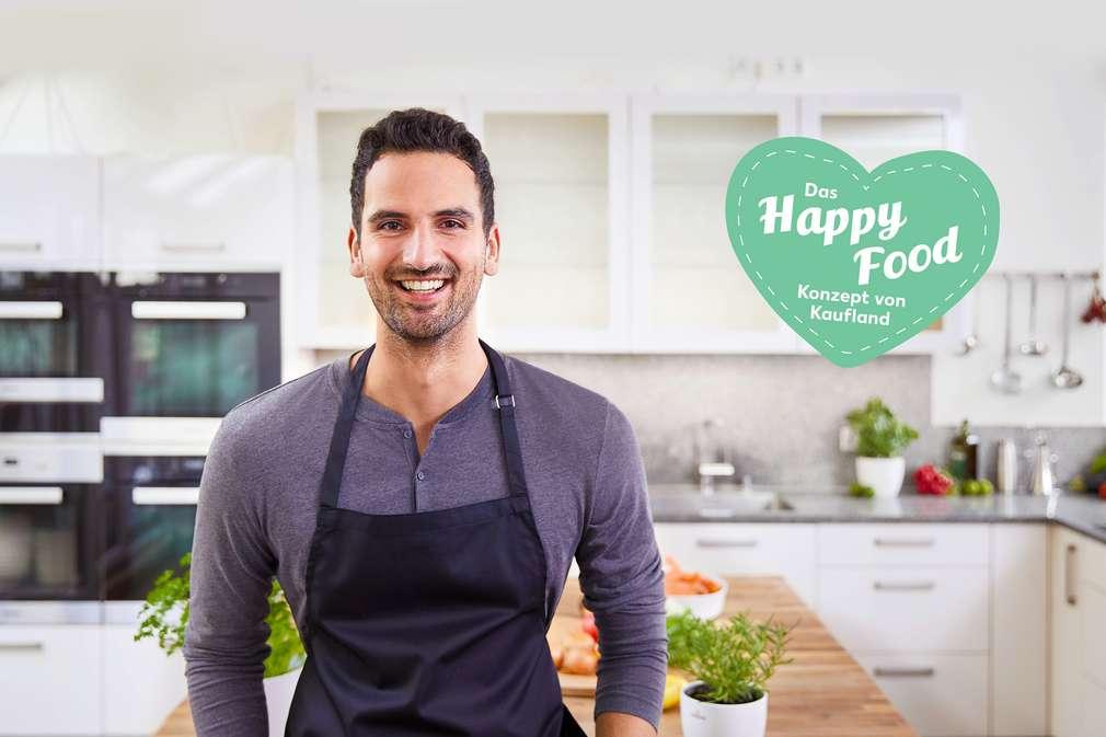Auto Kühlschrank Kaufland : Vegan und glutenfrei: green smoothie bowl kaufland