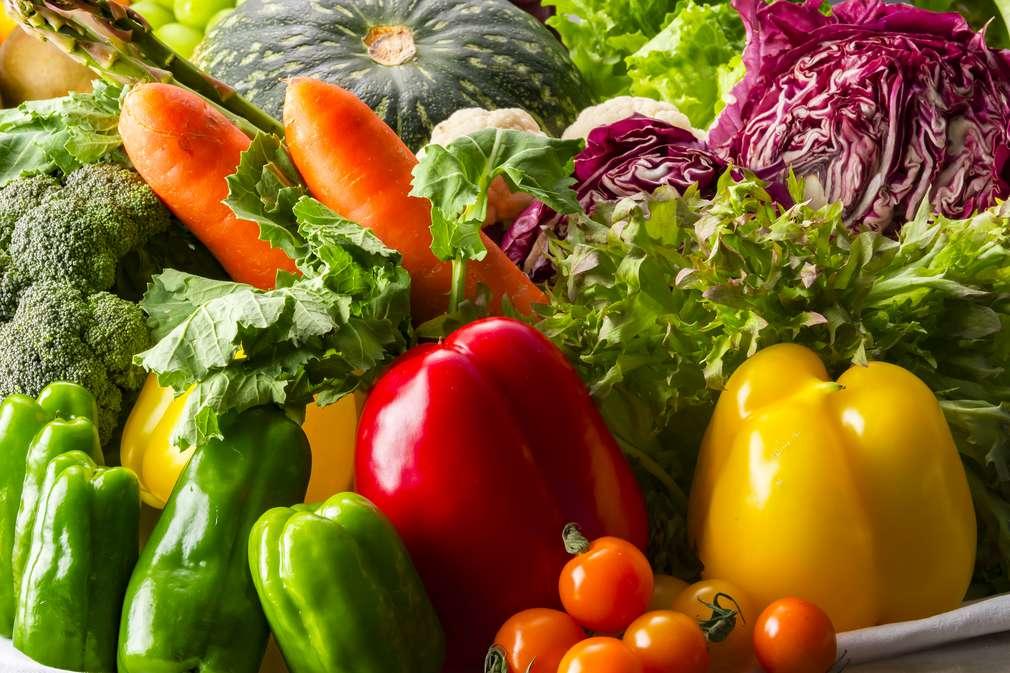 Wie berechnet man die ketogene Ernährung?