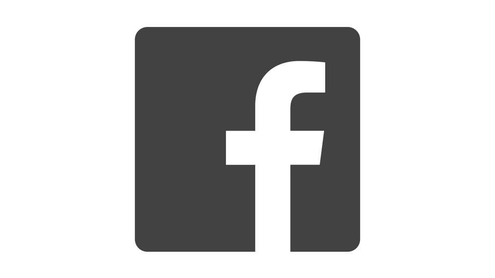 Kauflandova facebook stranica